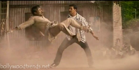 Rowdy Rathore - ALL TIME BLOCKBUSTER - DVD, VCD, BLURAY OUT