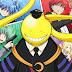 3 Animes Sobre a Vida Escolar