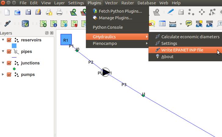 Learning Qgis 2.0 Pdf