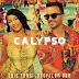 Luis Fonsi Feat. Stefflon Don - Calypso (Acapella) (Instrumental)