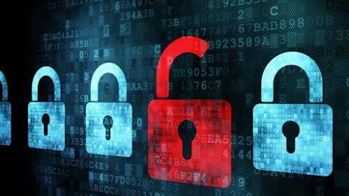 كيف يمكن اختراقك من خلال برامج حماية كلمات المرور؟