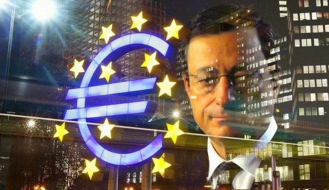 Τι σημαίνει η απόφαση της ΕΚΤ, να μη δέχεται ως ενέχυρο τα ελληνικά ομόλογα
