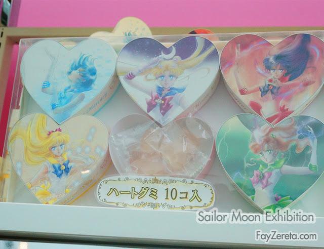 sailor moon snack05