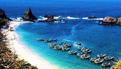 41 Daftar Tempat Wisata Di Jember Jawa Timur Harus Anda Kunjungi