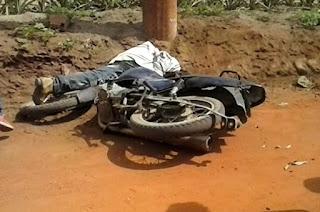 http://vnoticia.com.br/noticia/1396-moto-bate-em-poste-e-motociclista-fica-gravemente-ferido-em-sfi