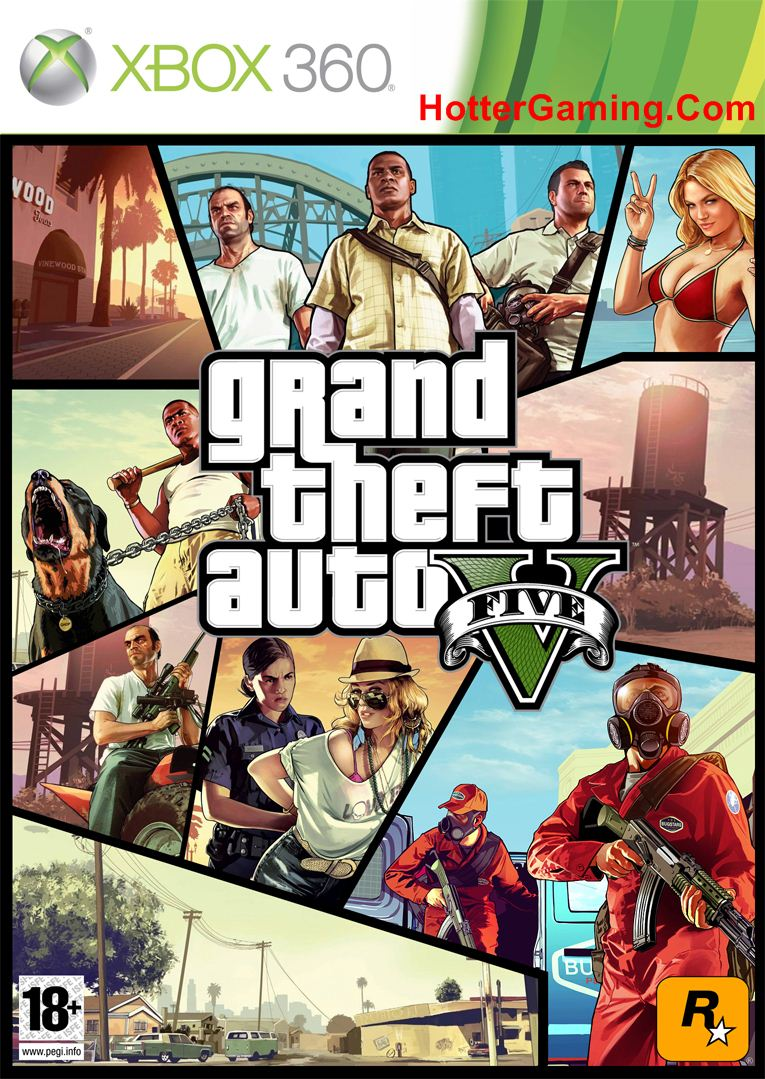 Xbox 360 Games Downloads Free Raymond J Payne