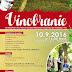 Vinobranie vo vinárstve GOLGUZ (10.9.2016)