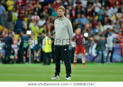 Klopp Not Happy as Liverpool Failed to Beat Leicester