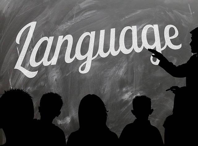 70-cursos-aprender-idiomas