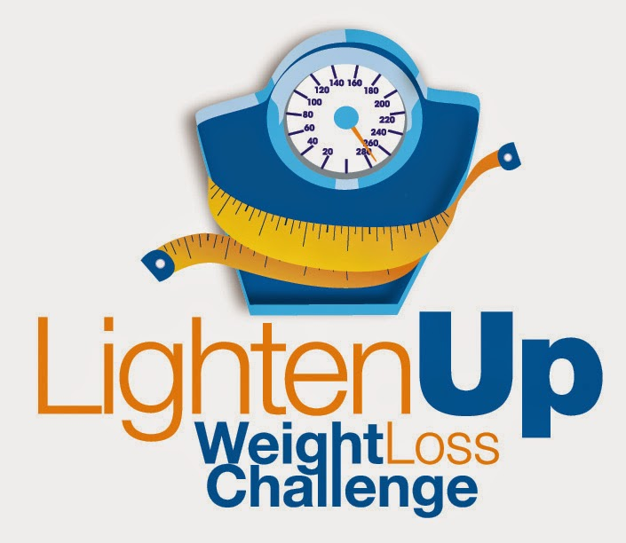 Ideas For Weight Loss Challenges | Ultimate Weight Loss