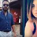Ανδραβίδα: Θρήνος για τα δύο παιδιά που έχασαν τη ζωή τους στην άσφαλτο (video)