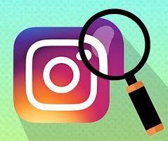 Cara Membalikkan Kamera Story Instagram Praktis  Cara Membalikkan Kamera Story Instagram, Mari Dicoba