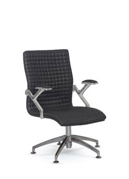 büro koltuğu, misafir koltuğu, ofis koltuğu, ofis koltuk, bekleme koltuğu,