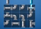juegos de fontaneros