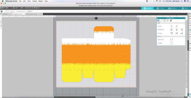 silhouette cameo tutorial, silhouette cameo tutorial for beginners, silhouette cameo tutorial, studio, silhouette studio
