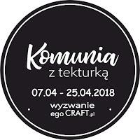 https://egocraftpl.blogspot.com/2018/04/wyzwanie-17-praca-komunijna-z-tekturka.html