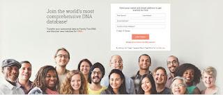 https://www.familytreedna.com/autosomal-transfer