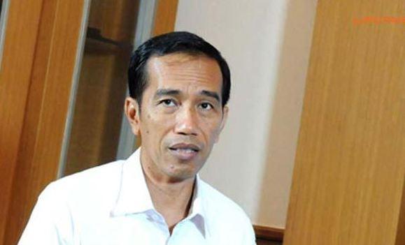 Jokowi Klaim Angka Kemiskinan Menurun, Gerindra: Angka Bisa Di Buat, Kenyataannya Lebih Banyak yang Menderita