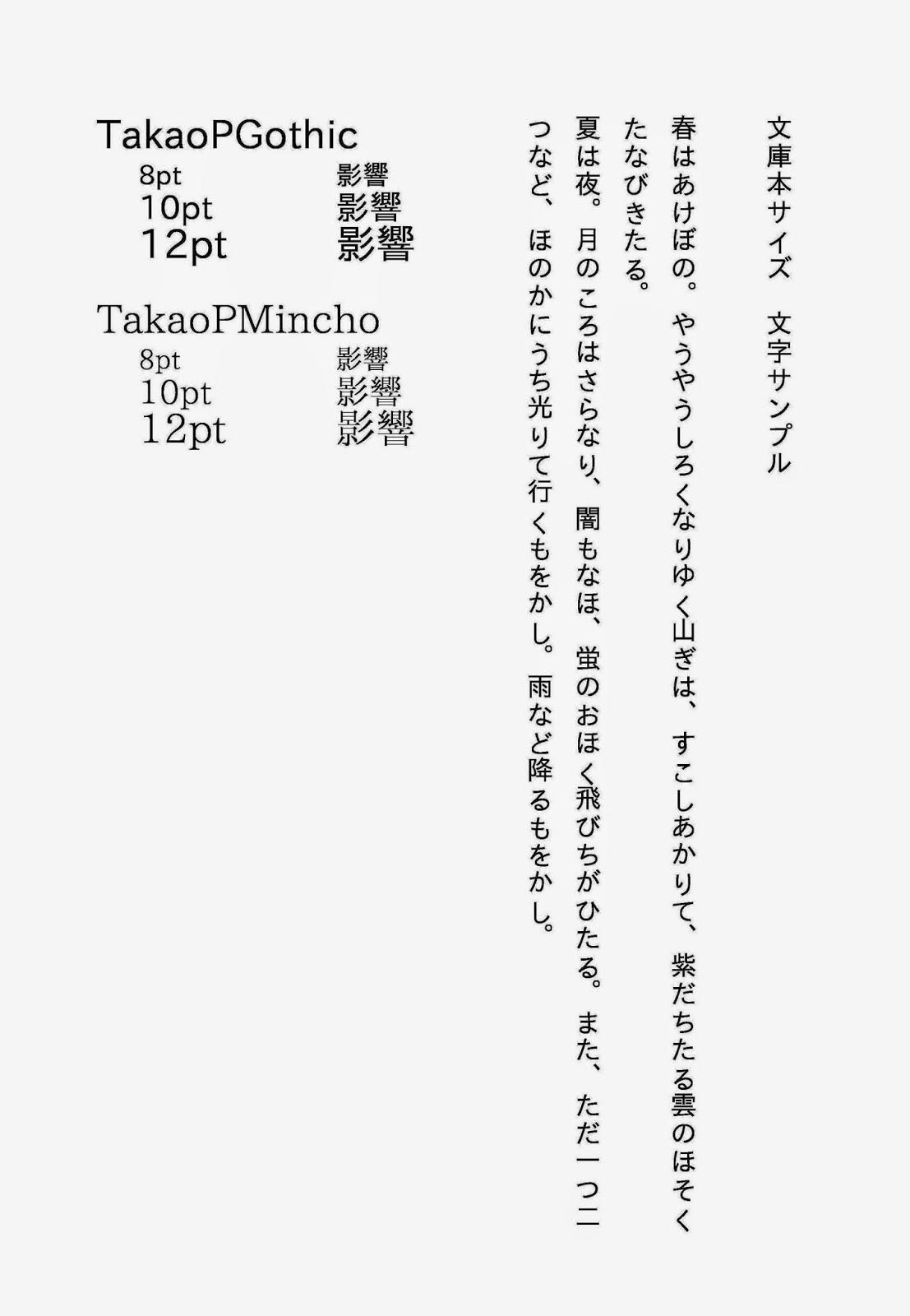とりぷる ぷぅ 技術メモ: 3月 2015