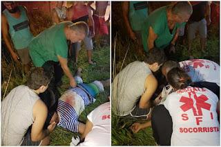 http://vnoticia.com.br/noticia/3493-jovem-que-sofreu-queda-de-trenzinho-morre-no-hospital-ferreira-machado