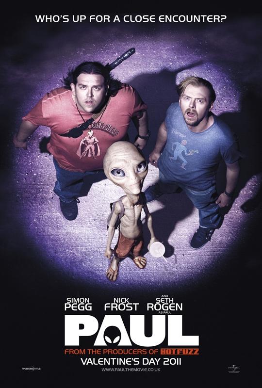 Xem Phim Kẻ Đào Tẩu Kỳ Quái 2011