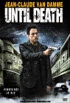 Watch Until Death Online Free in HD