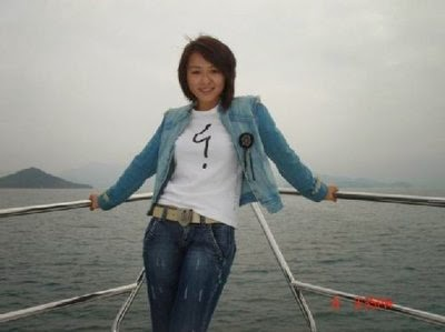 chinese scammer dating site