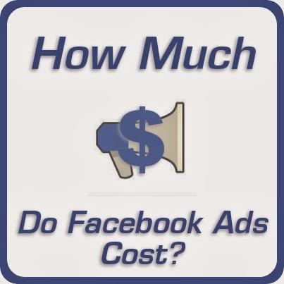 5 Marketing Tips for Facebook Ads