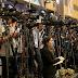 Ρεπόρτερ Χωρίς Σύνορα: Επικίνδυνη η δημοσιογραφία και στην Ευρώπη