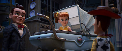 Toy Story 4 Image 11