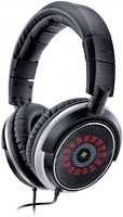 iBall Jaron 5 Over-Ear Headphone