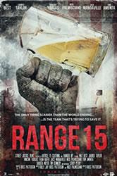 Range 15 – Legendado