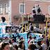 CORTEJO DE COIMBRA: A TRADIÇÃO UNIVERSITÁRIA MAIS FAMOSA DE PORTUGAL