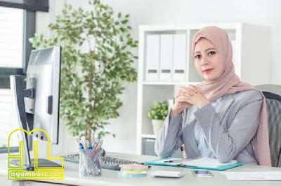 Syarat untuk menjadi Kepala Madrasah di madrasah dalam naungan Kementerian Agama telah beliau Persyaratan Menjadi Kepala Madrasah (Terbaru)