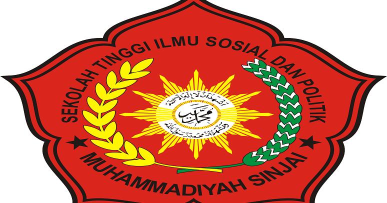 Pendataran Mahasiswa Baru Stisip Muhammadiyah Sinjai 2020 2021 Pendaftaran Calon Mahasiswa Baru 2021 2022