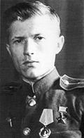 Ivan Sidorenko