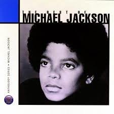 Michael Jackson Everybody's Somebody's Fool Lyrics