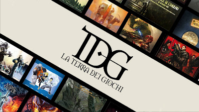 http://www.terradeigiochi.it/