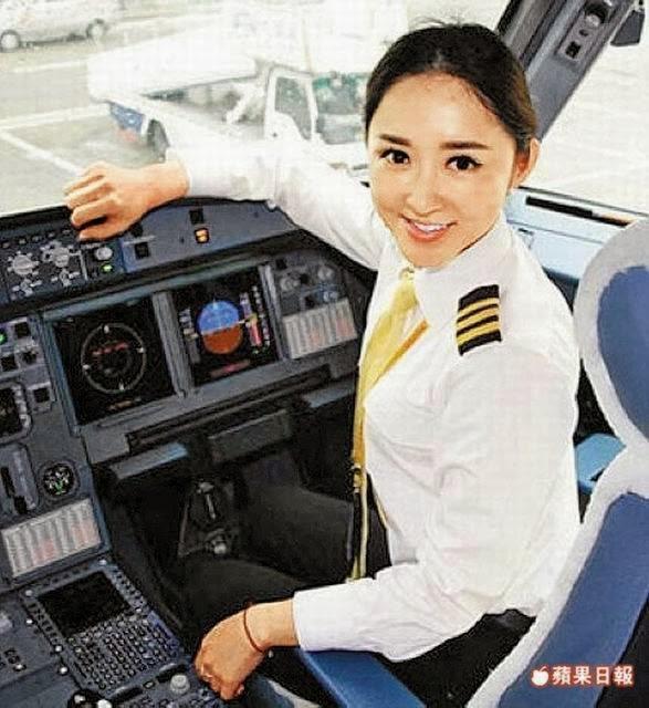 航空招考資訊分享: 十一月 2013