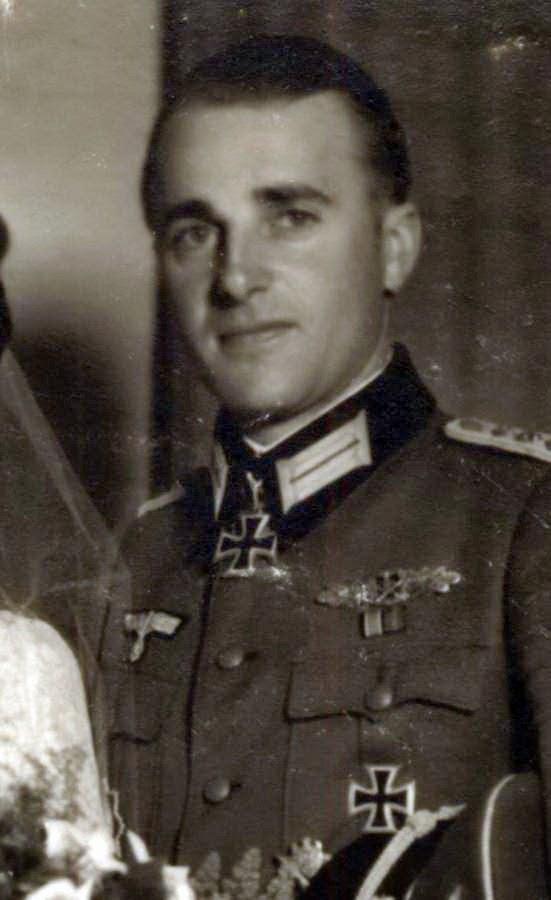 feld ersatz bataillon 195