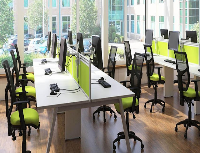 best buy used office furniture in Milwaukee WI for sale online