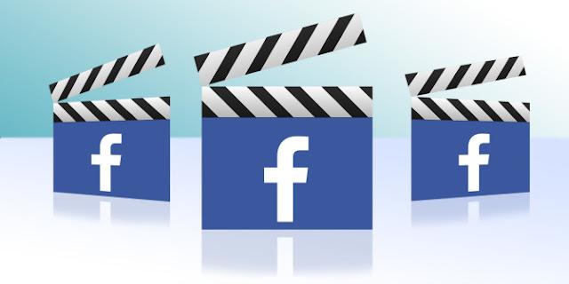 تحميل فيديو الفيسبوك MP4 MP3 HD بدون برامج وبنقرة زر واحدة