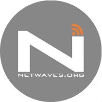 logo netwaves
