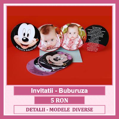 http://www.bebestudio11.com/2016/12/invitatii-botez-buburuza.html
