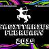 Sagittarius Horoscope 2nd February 2019