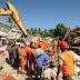 Akibat Gempa Bertambah Jadi 347 Orang Korban Tewas