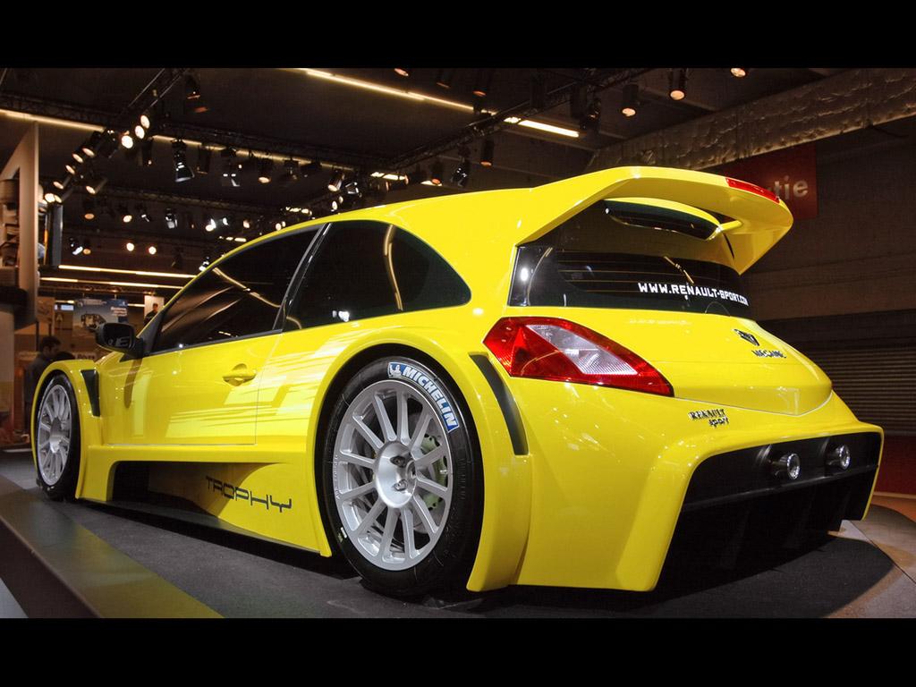 https://2.bp.blogspot.com/-9-rsFaNCiZI/TnV45Q074NI/AAAAAAAAAyM/LU0qiyw6InM/s1600/Renault-Megane.jpg