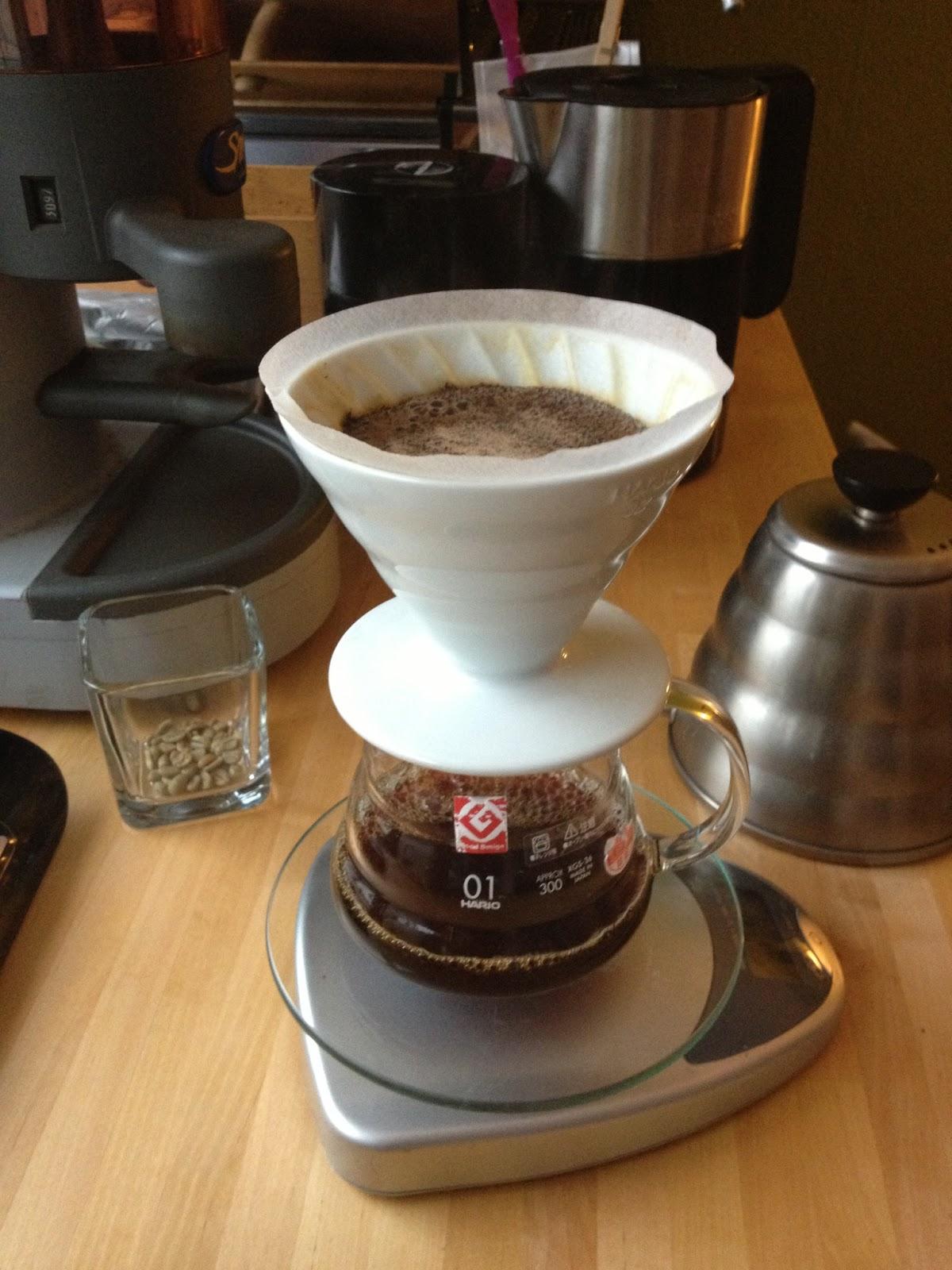 loppokaffeeexpress filterkaffee eine kleine anleitung. Black Bedroom Furniture Sets. Home Design Ideas