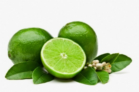Obat Herbal Anyang-anyangan