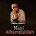 New Audio|Ommy Dimpoz ft Nasiri_Alhamduliiiah|Download Now